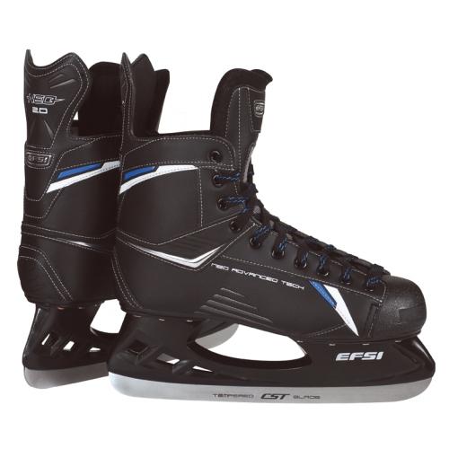 Коньки хоккейные EFSI NEO 2.0 JR
