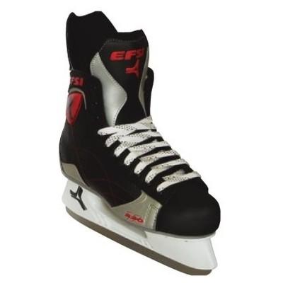 Коньки хоккейные EFSI X220 взрослый SR