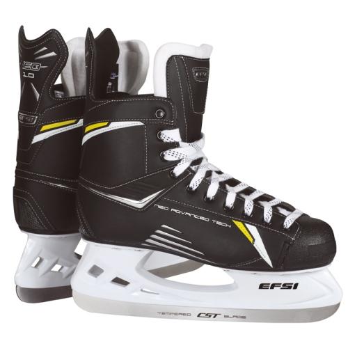 Коньки хоккейные EFSI NEO 1.0 YTH