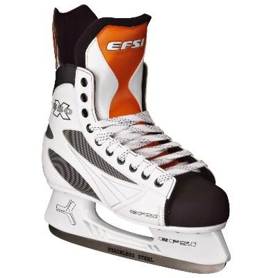 Коньки хоккейные EFSI X550