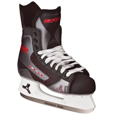 Коньки хоккейные EFSI X330